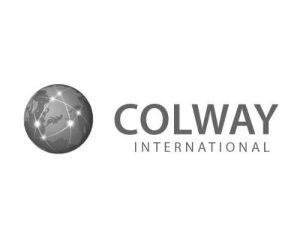 calway