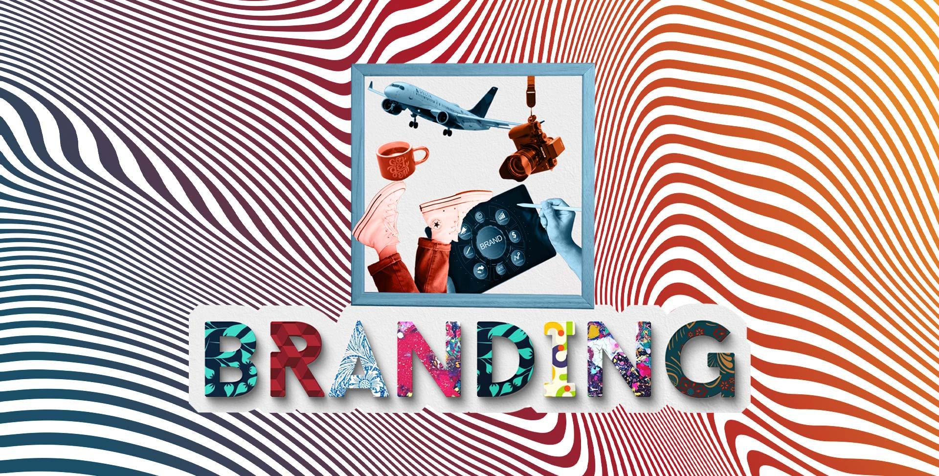 branding-tekst